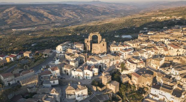 Trzy miesiące we Włoszech za darmo. Airbnb zapłaci za podróż