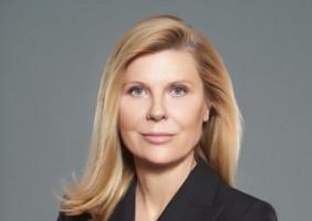 Wioletta Rosołowska dyrektorem generalnym L'Oréal Niemcy