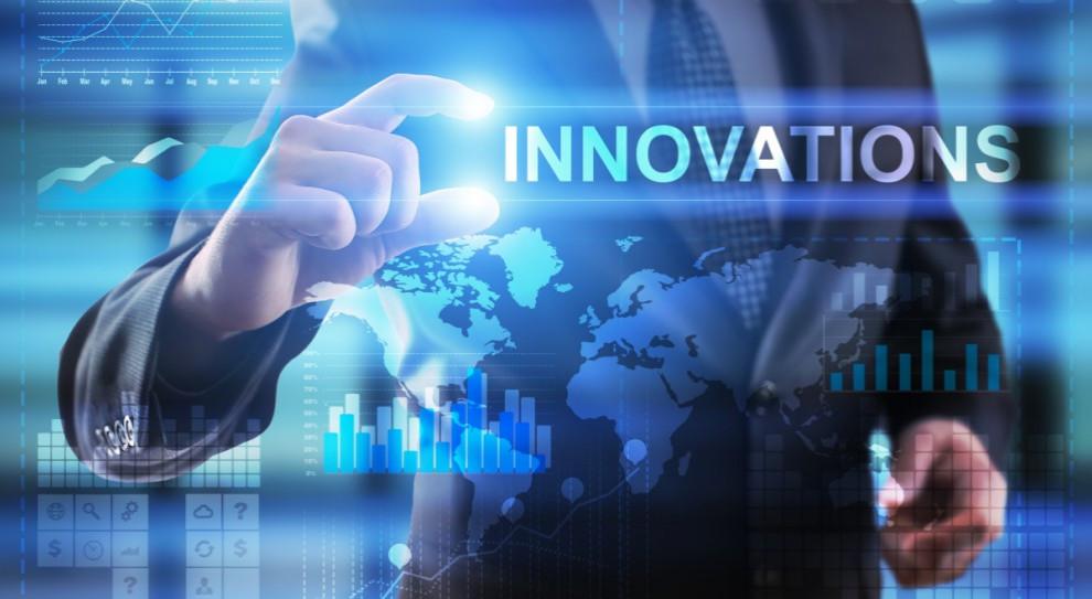 Technologie i kompetencje pracowników kluczem do innowacji w firmach