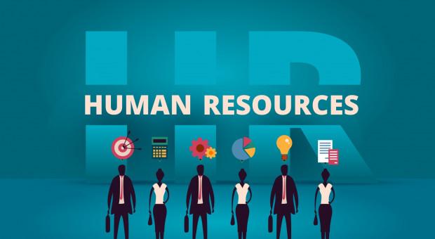 Technologia zmienia oblicze HR. Pytanie jak?