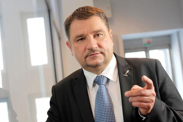 Piotr Duda (fot.arch.)