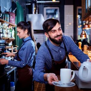 Jak się zmieni rynek pracy w branży HoReCa?