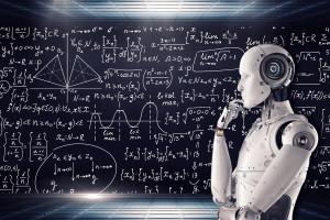 Do 2021 r. co czwarty informatyk może używać wirtualnego asystenta w pracy