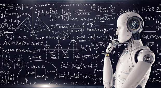 AI w natarciu. Do 2021 r. co czwarty informatyk może używać wirtualnego asystenta w pracy