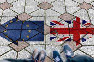 Brexit może powstrzymać odpływ Ukraińców do Niemiec?
