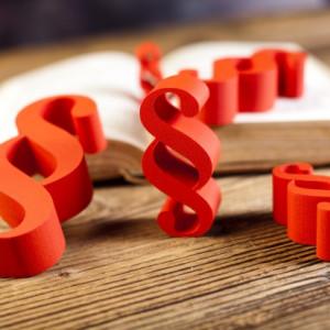 Szykują się zmiany w wynagrodzeniach dla budżetówki