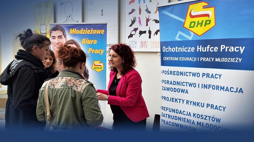 fot. nik.gov.pl