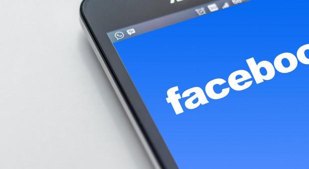 Kontrowersje wokół Facebooka i identyfikacji zagrożeń dla firmy oraz jej pracowników