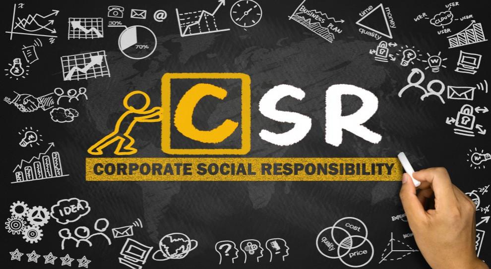 Specjalista ds. CSR na liście nowych zawodów resortu pracy