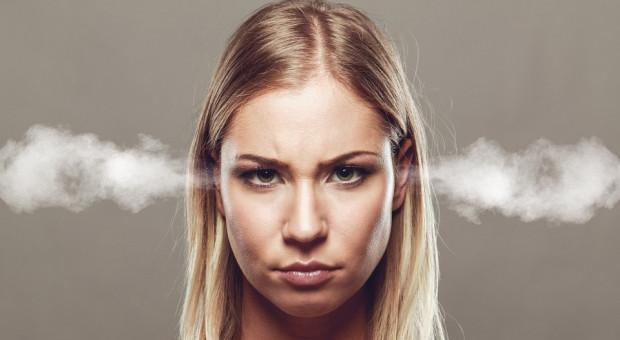 Stres niszczy efektywność pracowników. Jak go niwelować?