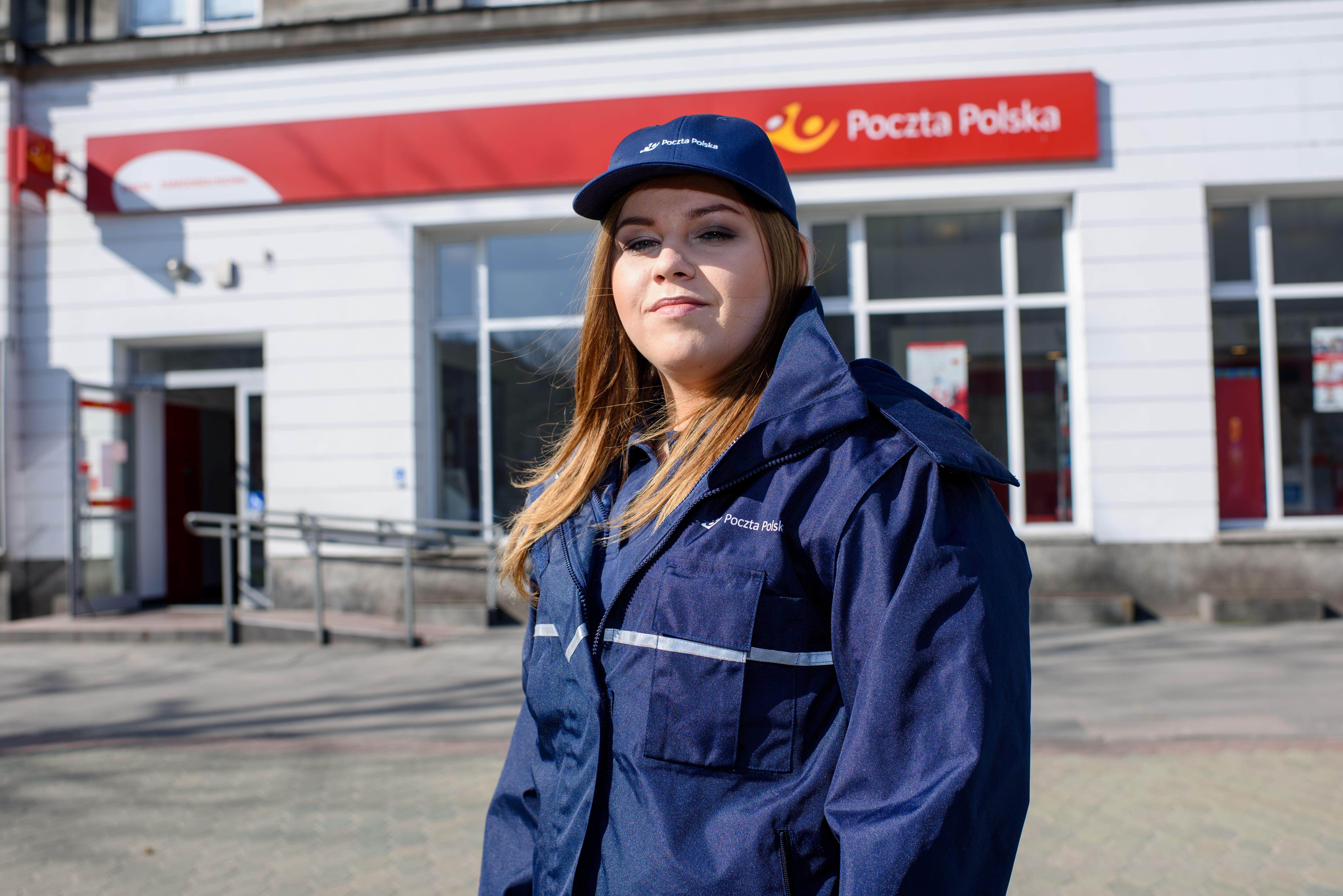 Więcej kobiet decyduje się na wybór tego zawodu na wsiach niż w miastach. (Fot. mat. pras.)