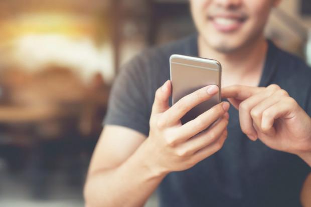 43 licealistów chciało wytrzymać pięć dni bez mediów społecznościowych. Efekt mizerny
