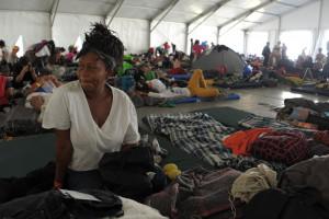 Co trzeci deportowany migrant wraca do RFN