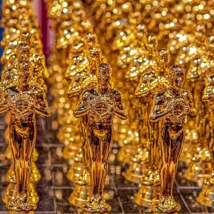 Oscarowe lekcje dla każdego pracownika