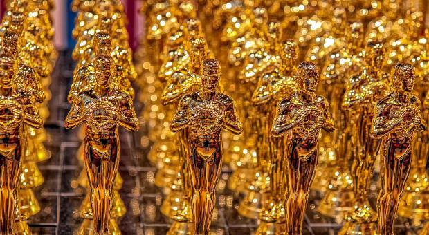 Jak osiągnąć sukces? Oscarowe lekcje dla każdego pracownika