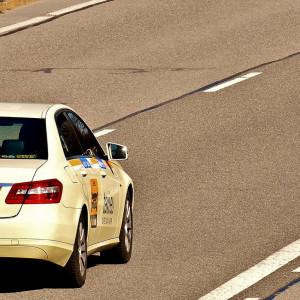 Stowarzyszenia dla taksówkarzy. Od przybytku głowa jednak boli?