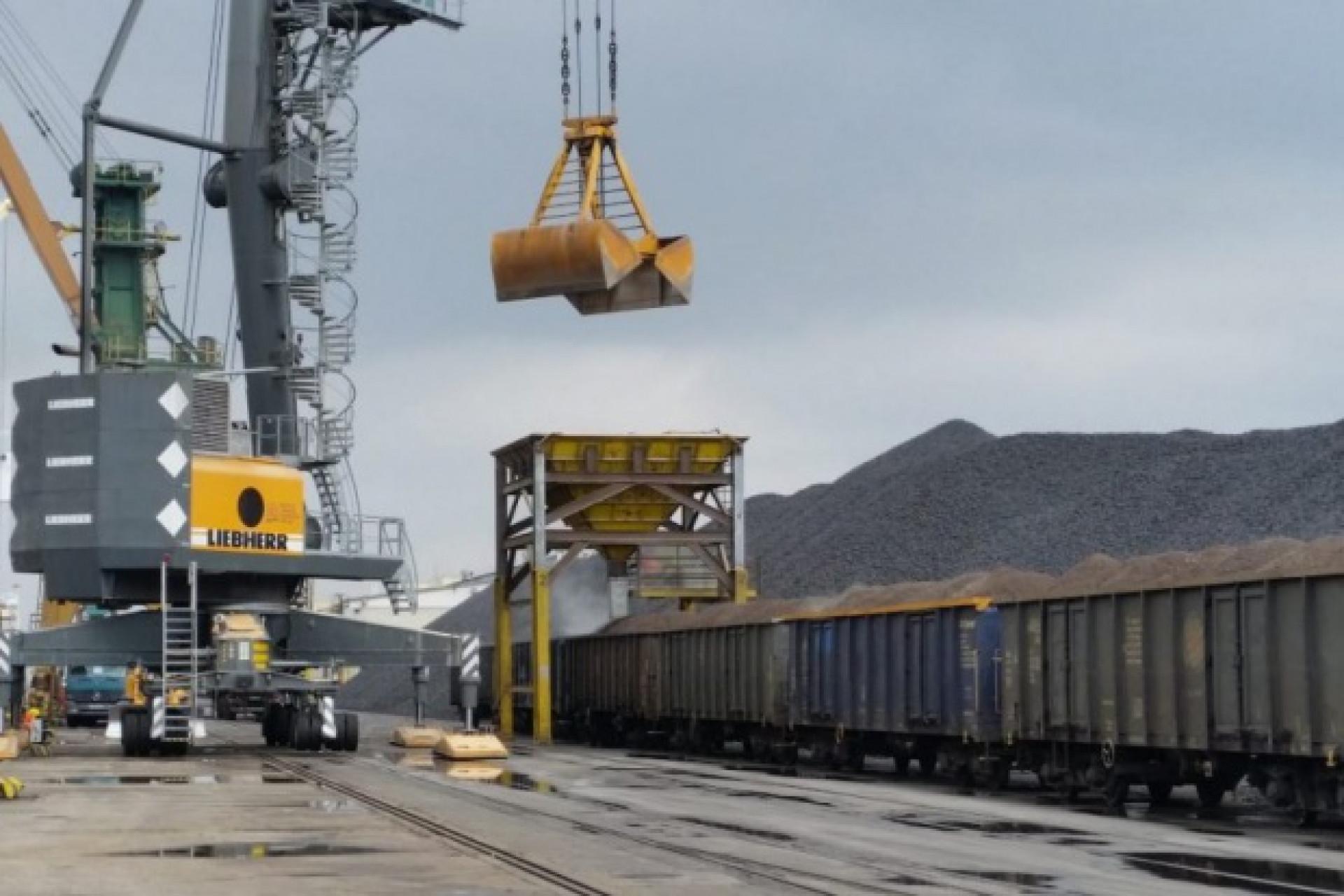Są wstępne warunki restrukturyzacji z wierzycielami finansowymi OT Logistics