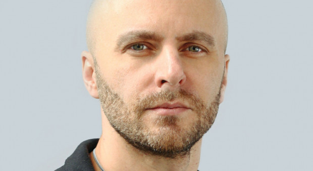 Wincenty Zawadzki brand managerem w Europie w Grupie Neinver