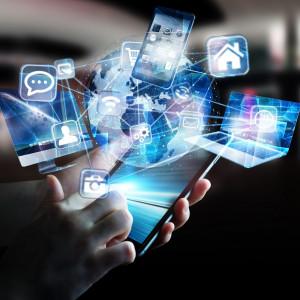 E-administracja coraz popularniejsza. Będą kolejne udogodnienia