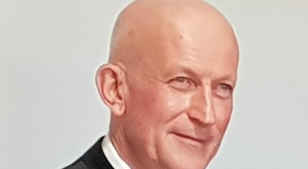 Jacek Leśkow nowym szefem NASK