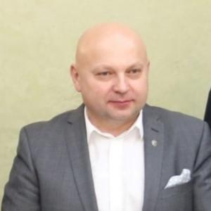 Sławomir Koniuszy przewodniczącym Wojewódzkiego FZZ w Olsztynie