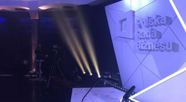 Grupa OEX najwyżej w Programie Kariera 2018