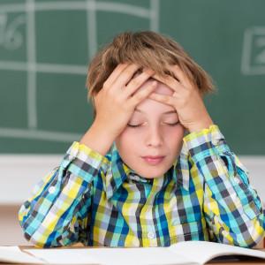Nauczyciele nie mogą wykorzystywać internetu do zadawania prac domowych
