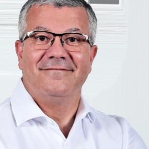 Marek Lipka i Tareck Ouaibi nowymi dyrektorami w Carrefour