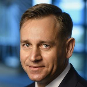 Andrzej Bułka nowym prezesem Fracht FWO Polska