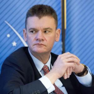 Dariusz Daniluk w radzie nadzorczej British Automotive Holding