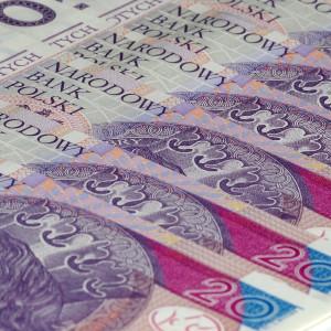 GUS: najnowsze dane o wynagrodzeniu i zatrudnieniu w styczniu 2019 r.