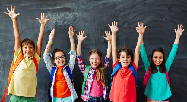 Uniwersytet Ekonomiczny w Katowicach organizuje zajęcia dla dzieci