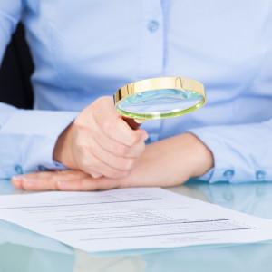 Pracodawcy i związkowcy chcą mieć większy wpływ na tworzenie prawa