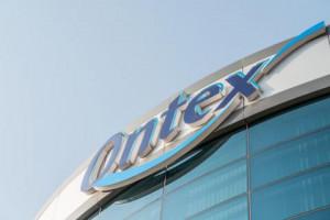 Ontex otworzył nowy zakład w Radomsku. Będzie praca