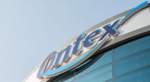 Radomsko: Ontex otworzył nowy zakład. Będzie praca