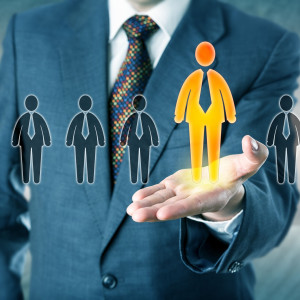 Ekonomista Pekao: Tempo wzrostu zatrudnienia pozostało na solidnym poziomie