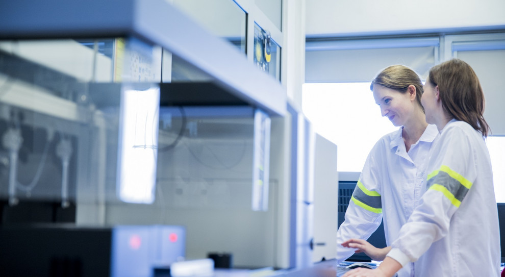 Fabryka Danone z trzykrotnie niższym wskaźnikiem rotacji pracowników niż średnia krajowa