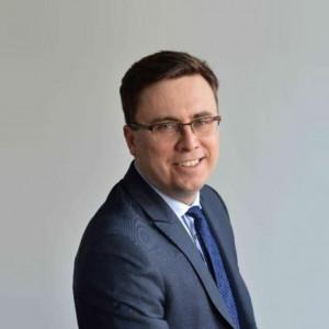 Borowski: Presja płacowa będzie rosła