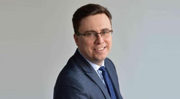 Jakub Borowski: Presja płacowa będzie rosła