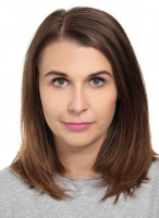 Ewelina Łukasiak junior communication managerem w Stock Polska