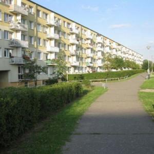 Można zgłaszać kandydatów do rad osiedli w Poznaniu
