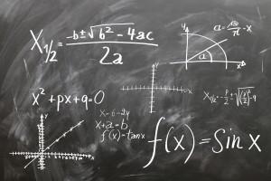 Matura z matematyki nie będzie obowiązkowa? MEN: To fatalna decyzja