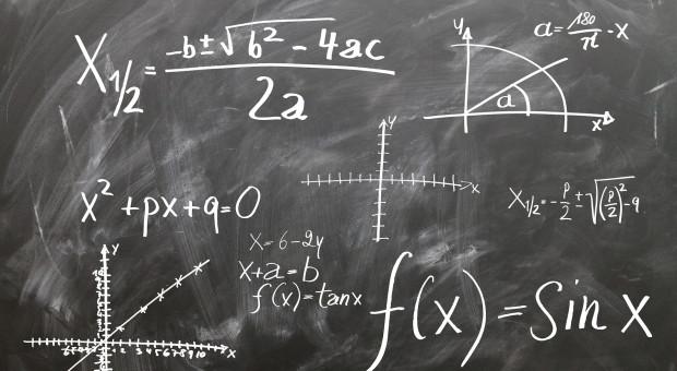 Matura z matematyki nie będzie obowiązkowa? MEN: To byłaby fatalna decyzja