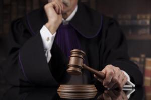 Były wójta i skarbinicy gminy Rewal przed sądem