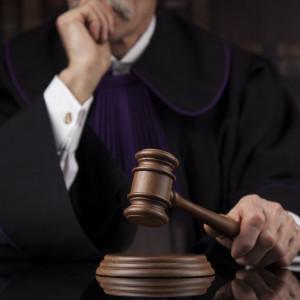 Były wójt i skarbnicy gminy Rewal przed sądem