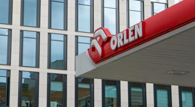 PKN Orlen porozumiał się ze związkami zawodowymi w sprawie wynagrodzeń