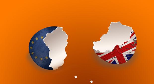 Brexit: Kto teraz emigruje do Wielkiej Brytanii?