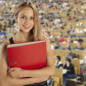 Studia dualne szansą na pozyskanie pracowników z praktyczną wiedzą