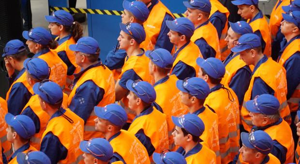 Młodzi ludzie wiedzą, czego chcą od pracodawców. Wynagrodzenie to nie wszystko