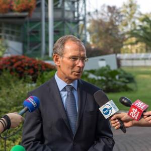 Wojewoda zablokował przyznanie podwyżki prezydentowi miasta
